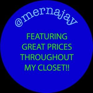 Check Out My Prices!